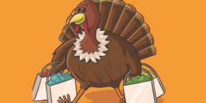 thanksgivingshoppingturkey